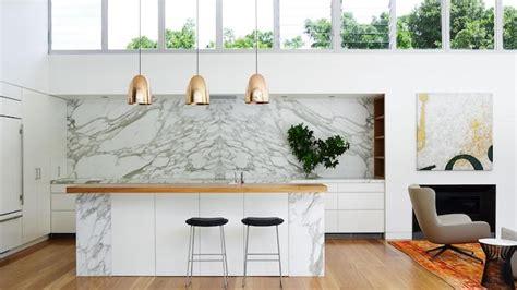plan de travail cuisine am駻icaine plan de travail bois gris awesome lovely deco plan de