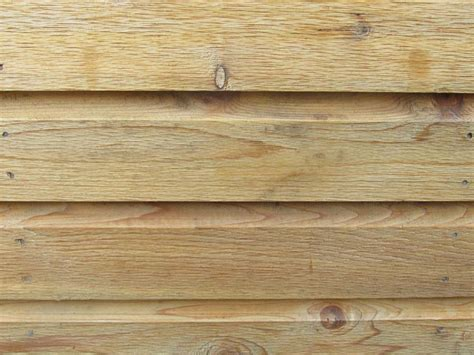 Horizontal Shiplap Siding Shed Options And Specifications Amish Mike Amish Sheds