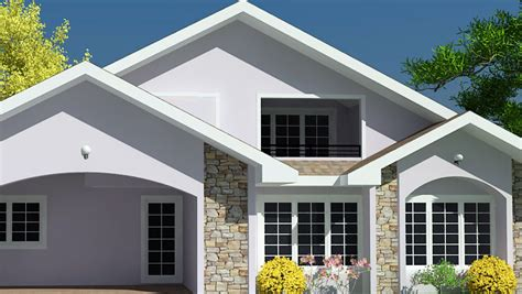 house building designs ghana house plans chaley house plan
