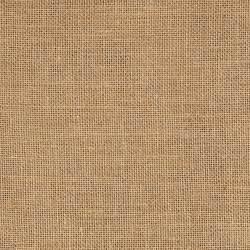 burlap discount designer fabric fabric