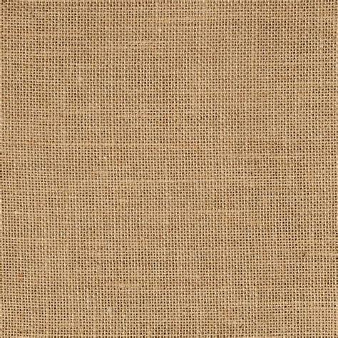 burlap red discount designer fabric fabric com 6 98