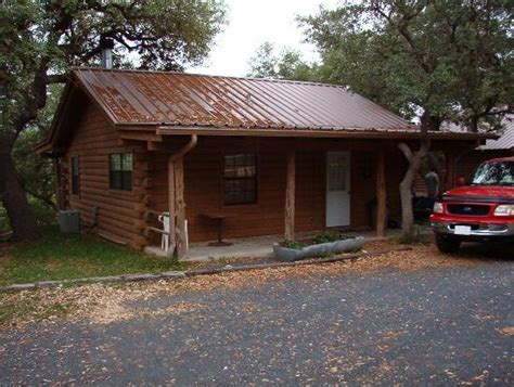 Frio Tx Cabins by River Cabins Frio B B Reviews
