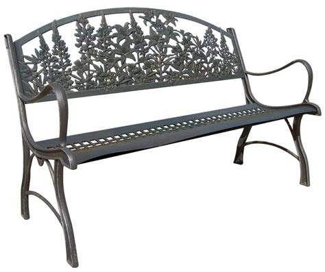 bench site design bench site design 28 images holiday patio furniture