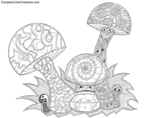 cool designs to color coloring pages cool designs coloring pages az coloring