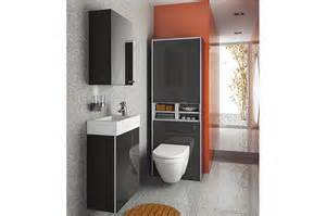 Bathroom Space Saving Ideas by Space Saving Bathrooms Self Build Co Uk