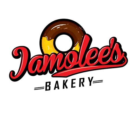 design logo bakery 97 delicious donut logo design inspiration best shops