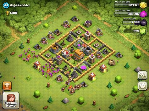clash of clans layout strategy level 6 clash of clans best defense car interior design