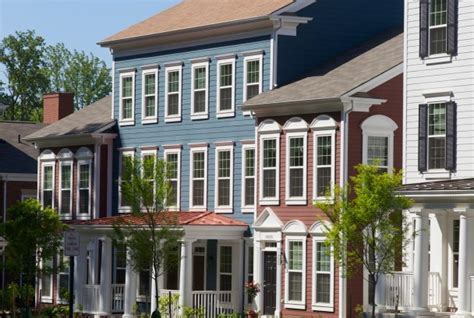 mason housing george mason university mason housing inc masonvale jfw consulting