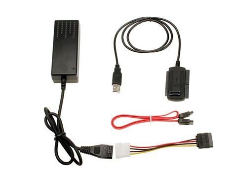 Usb 2 0 To Sata Ide Cable usb 2 0 to sata ide cable