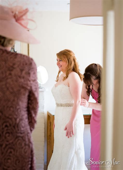 Wedding Hair And Makeup Farnham Surrey by S Wedding Farnham Castle Surrey Wedding Hair