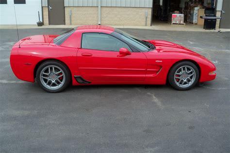 red corvetteforum chevrolet corvette forum discussion