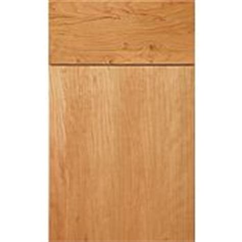 How To Make Slab Cabinet Doors Slab Cabinets By Thomasville Cabinetry