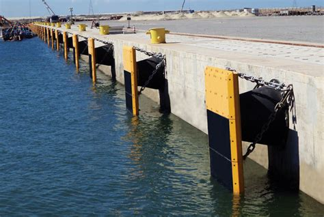 boat jetty fenders marine and boat fenders irm offshore and marine engineers