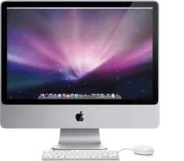Apple Computer Desk Top Apple Computer Resource Resourcesforlife