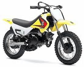 Suzuki 50 Parts Suzuki Jr50 Parts List