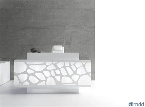 Organic Reception Desk 20 Best Organic Reception Desk Images On Pinterest Reception Desks Solid Surface And Receptions