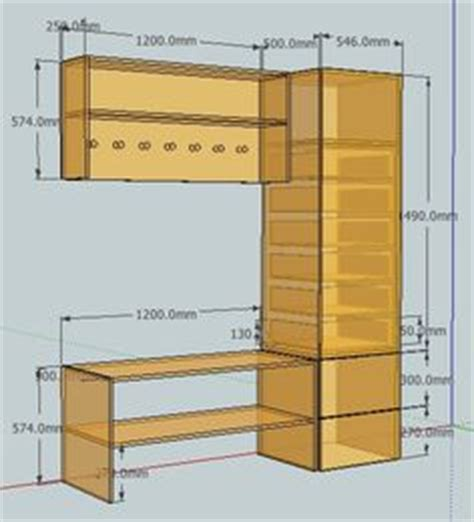 sketchup plugins for woodworkers 1000 images about tutorials graphic design application