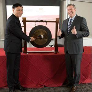 Fairfield 5 Year Mba by Fairfield By Marriott Targets Midscale Segment In China