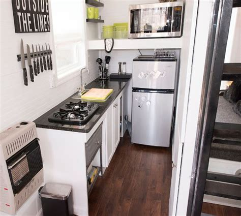 tiny house kitchen ideas 1000 images about tiny spaces on pinterest tiny house