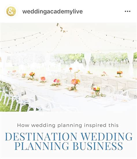 Is This Why They Are Planning A Wedding by Why We Destination Wedding Planning Wedding Academy