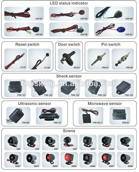 best car alarm in queretaro mexico html hi service eagle car alarm system in china buy high
