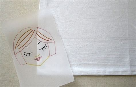 printing on tracing paper tracing paper transfer pens 183 how to use a printing