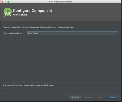 android studio tutorial za pocetnike how to create a group of file templates in android studio
