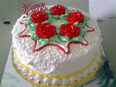 video cara membuat kue ulang tahun yang mudah cara membuat kue tar ulang tahun yang enak dan mudah how