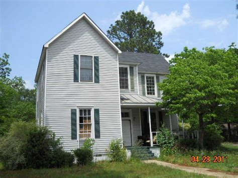 houses for sale in americus ga houses for sale in americus ga americus georgia reo homes foreclosures in americus
