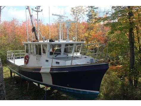 used pontoon boats for sale craigslist maine bat new and used boats for sale in me