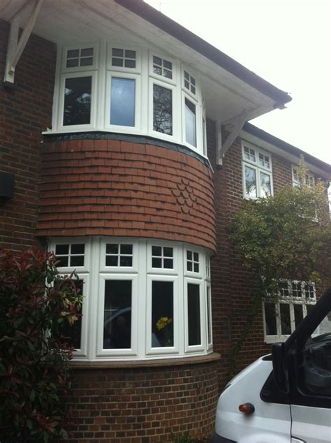 Bay And Bow Windows Prices bay and bow windows bristol upvc windows