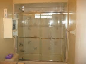 bathroom shower remodel ideas pictures bathroom master bath showers ideas remodeling master