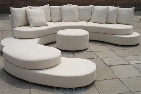 buy white sofa buy white sofa set in lagos nigeria