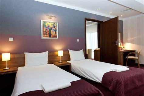 hotel swing hotel swing in krakow hotel rates reviews on orbitz
