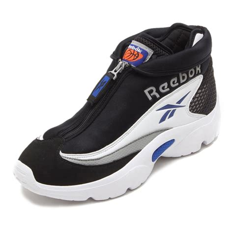 retro reebok basketball shoes vintage reebok basketball shoes