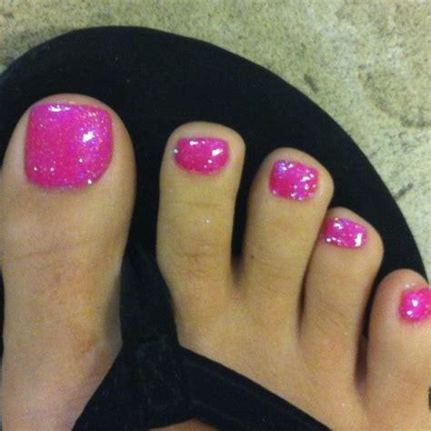 summer toe colors the 25 best shellac pedicure ideas on toe