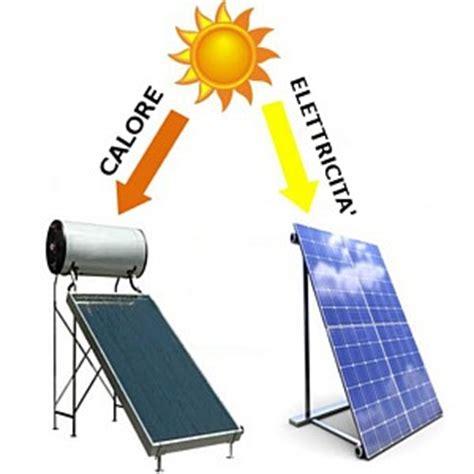 lade energia solare lada a pannello solare 28 images lade a pannelli