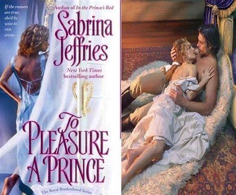 Only A Duke Will Do Sabrina Jeffries regency fiction regency reader