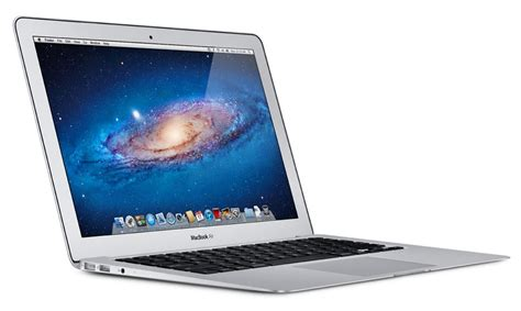amac book air 15 inch macbook air expected early 2012