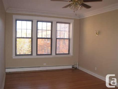 3 bedroom apartments all utilities included 3br 3 bedroom apt with all utilities included brton