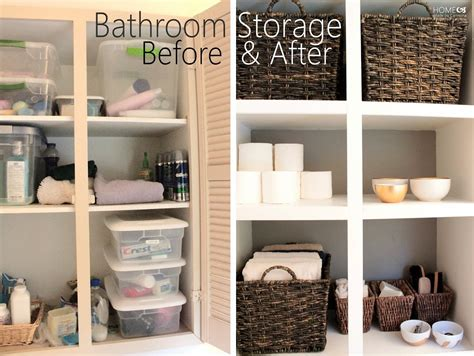 recessed bathroom storage recessed bathroom storage home made by carmona