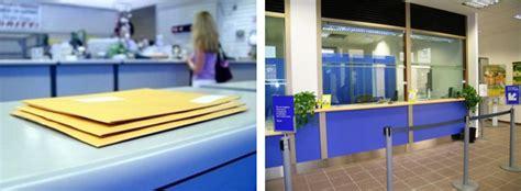 come aprire un ufficio postale privato come aprire una posta privata guida completa costi e