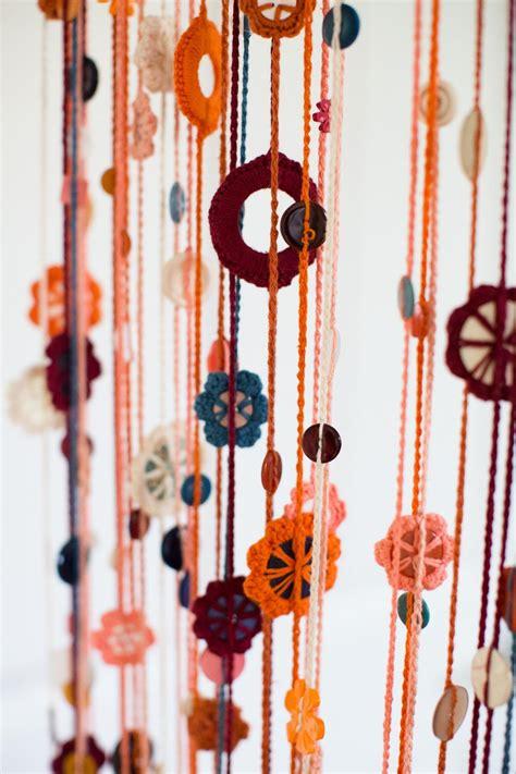 crochet door curtain pattern caroline door curtain inside crochet crochet
