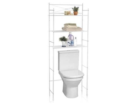 Meuble Au Dessus Des Toilettes by Etag 232 Re De Salle De Bain Marsa Meuble De Rangement Au