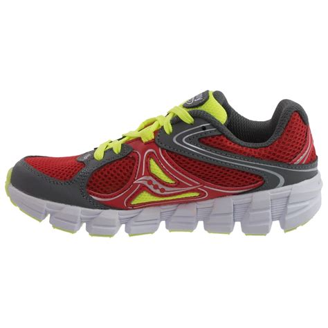 saucony youth running shoes saucony kotaro a c running shoes for 9964h