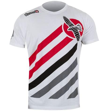T Shirt Hayabusa hayabusa elevate t shirt white mma bjj ufc jiu jitsu ebay