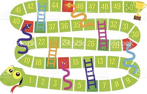 printable board games snakes and ladders snake and ladder board game printable calendar template 2016
