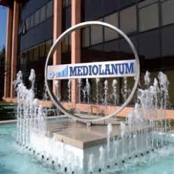 valore azioni mediolanum previsioni dividendo mediolanum 2013 abbassate da equita