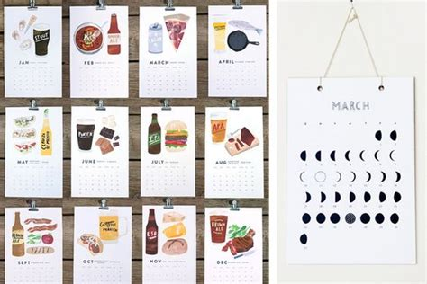 calendar card layout calendar cards design calendar cards pinterest