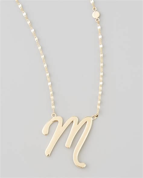 Letter Jewelry Image Gallery Letter Jewelry